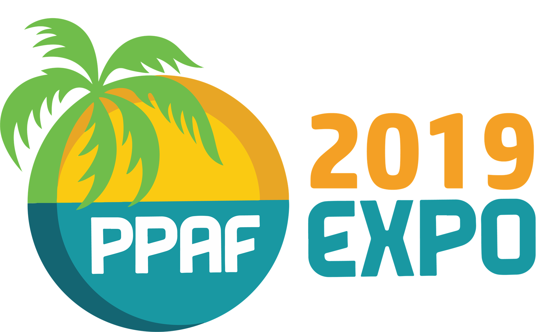 PPAF - Calendar